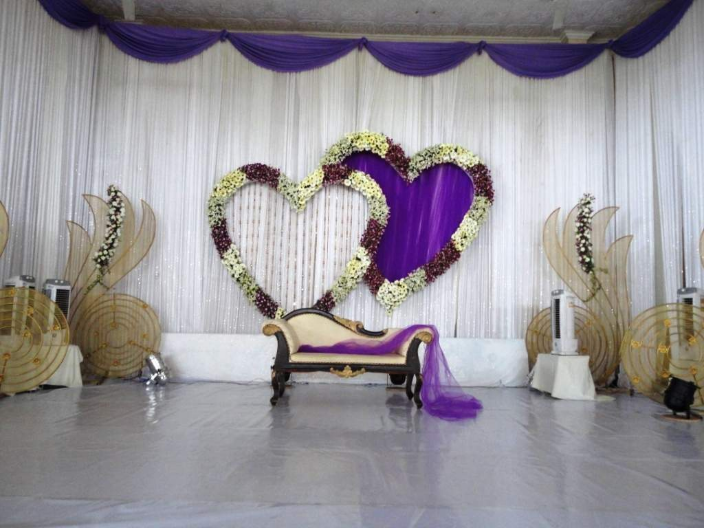 Humsafar The Wedding Event Company Kollam