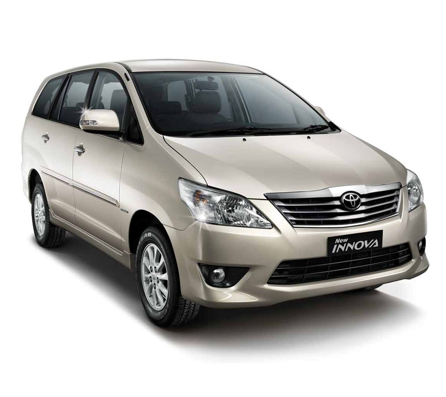 Carz For Rent Bangalore Simply South Wedding - Carz