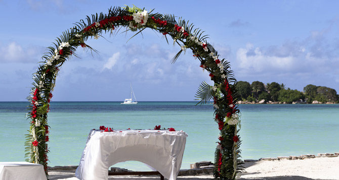 6 questions  to ask your destination wedding  vendor